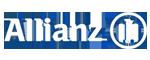 Allianz - Clínica Arenal