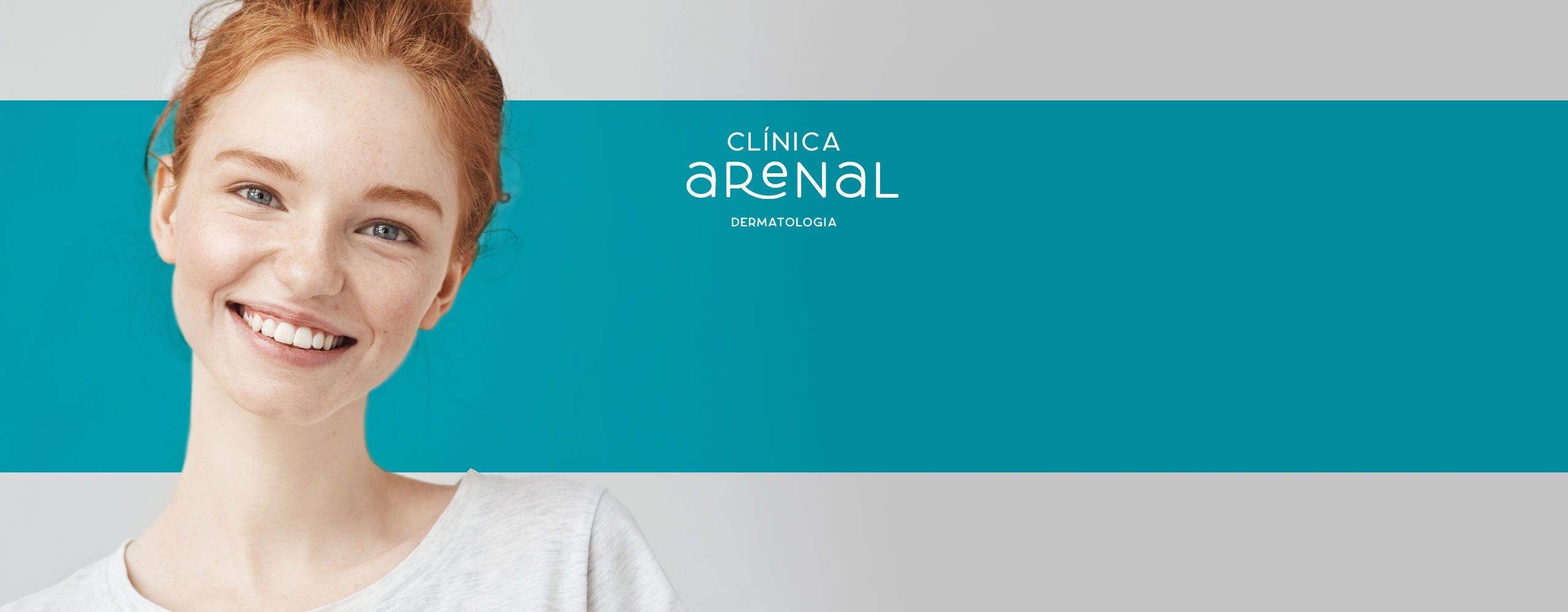 Dermatología Clínica Arenal