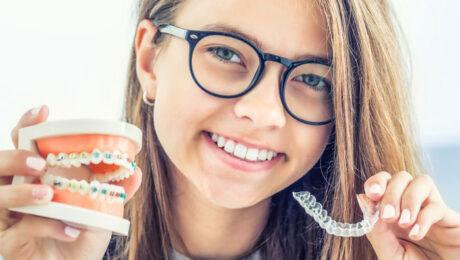 ortodoncia dental en sevilla orto train