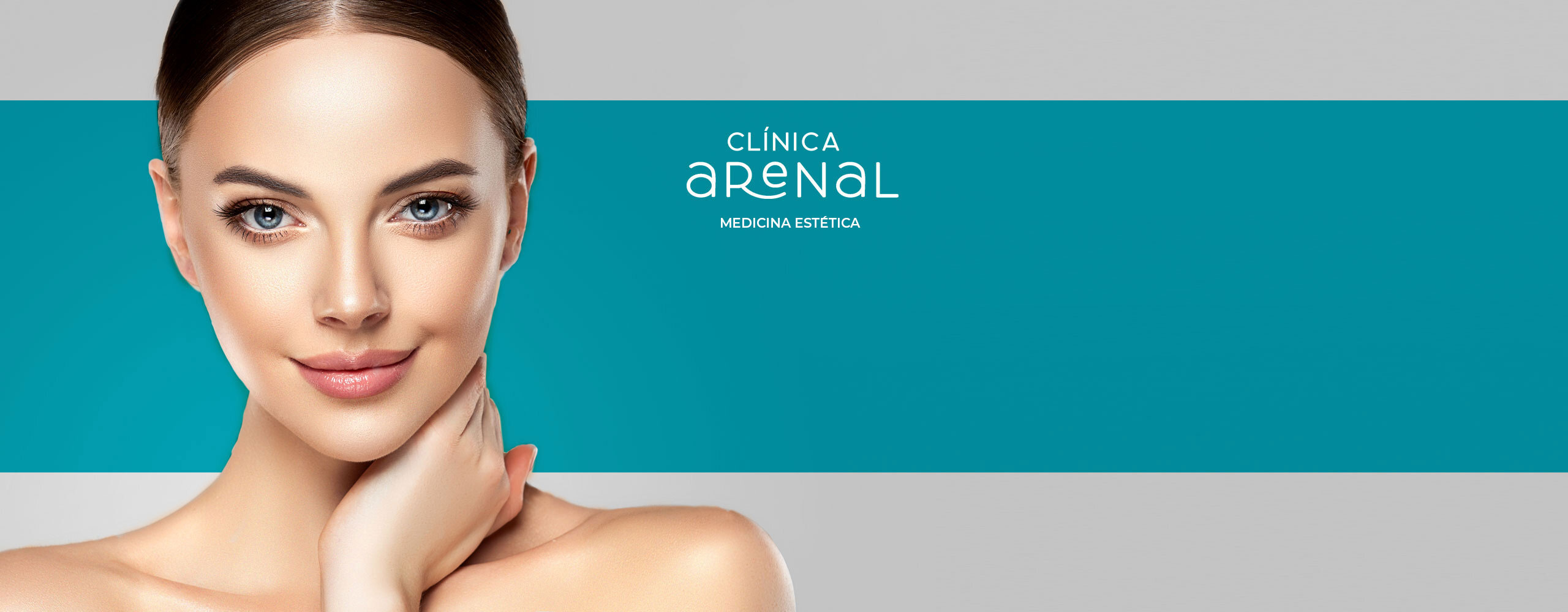 Medicina Estética - Clínica Arenal