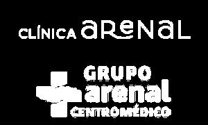 Clínica Arenal